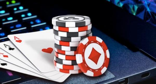 GG PokerOk