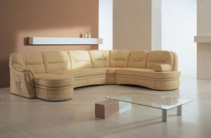 Мягкая мебель, как приобретать?