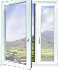 Пластиковые окна: рекомендации по выбору