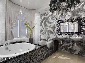 Ремонт и гидроизоляция ванной комнаты.